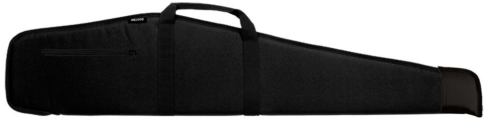 Bulldog BD200 Deluxe Scoped Rifle Case 48