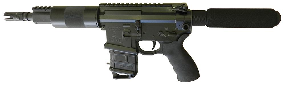 Franklin Armory 3095 Salus 7.5