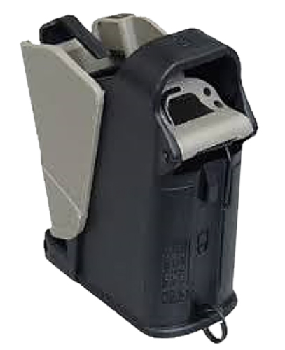 maglula UP62B Universal 22LR Loader and Unloader Black Polymer
