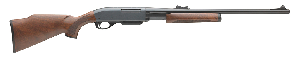 Remington Firearms 24655 7600 270 Win 4+1 22