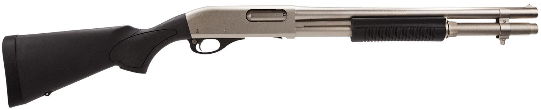 Remington Firearms 25012 870 Special Purpose Marine Magnum Pump 12 Gauge 18