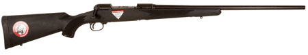 Savage 22460   Special Buy Bolt 30-06 Springfield 22