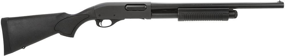 Remington Firearms 25549 870 Express Tactical Pump 12 Gauge 18.5