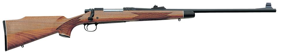 Remington Firearms 25787 700 BDL 243 Win 4+1 22