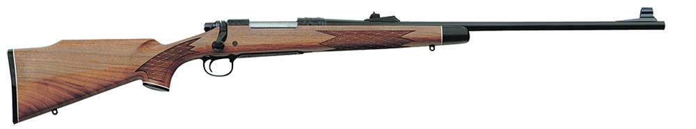 Remington Firearms 25791 700 BDL 270 Win 4+1 22