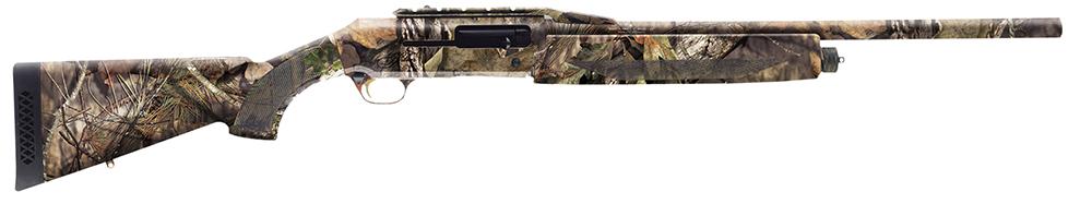 Browning 011411321 Silver Rifled Deer 12 Gauge 22