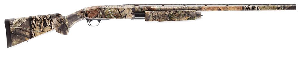 Browning 012279204 BPS Pump 12 Gauge 28
