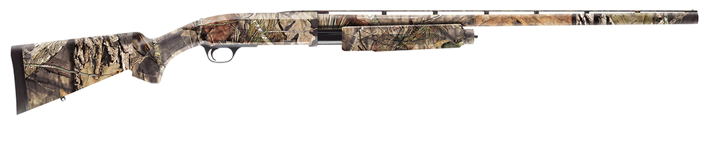 Browning 012279113 BPS Pump 10 Gauge 28