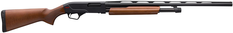 Winchester Guns 512266691 SXP Field 20 Gauge 26