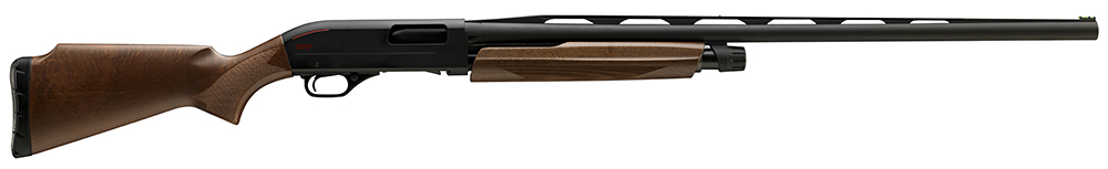 Winchester Guns 512271691 SXP 20 Gauge 26