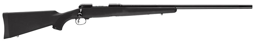 Winchester Guns 511169690 SX3 Semi-Automatic 20 Gauge 24
