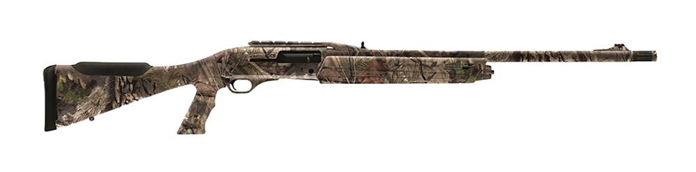 Winchester Guns 511168290 SX3 Long Beard Semi-Automatic 12 Gauge 24