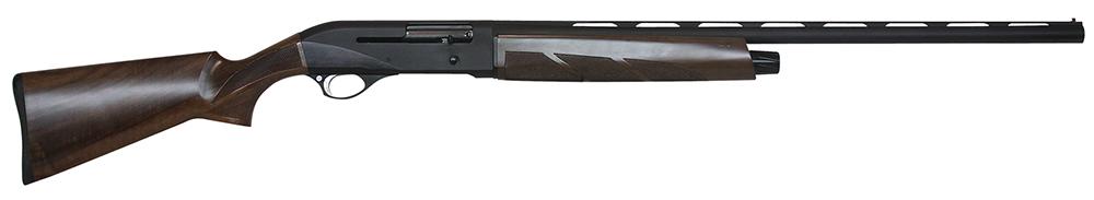 CZ 712 G2 Shotgun  <br>  12 ga. 28 in. Turkish Walnut 3 in.