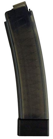 MAGAZINE SCORPION 9MM 30RD -