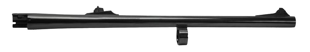 Remington Barrels 80062 Express Shotgun Barrel 20 Gauge 21