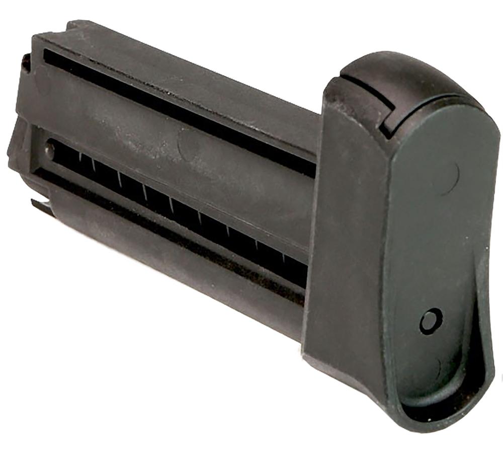SIG MAGAZINE P938 .22LR 10-ROUNDS BLACK