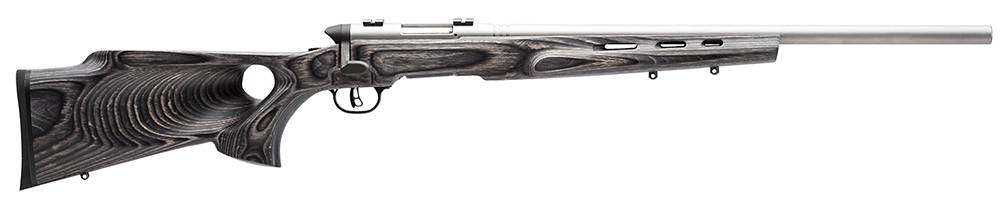 Savage 96972 B.MAG Target 17 WSM 8+1 22