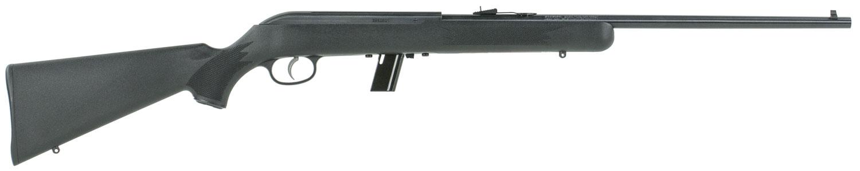Savage 40060 64 FL LH Semi-Automatic 22 Long Rifle 21