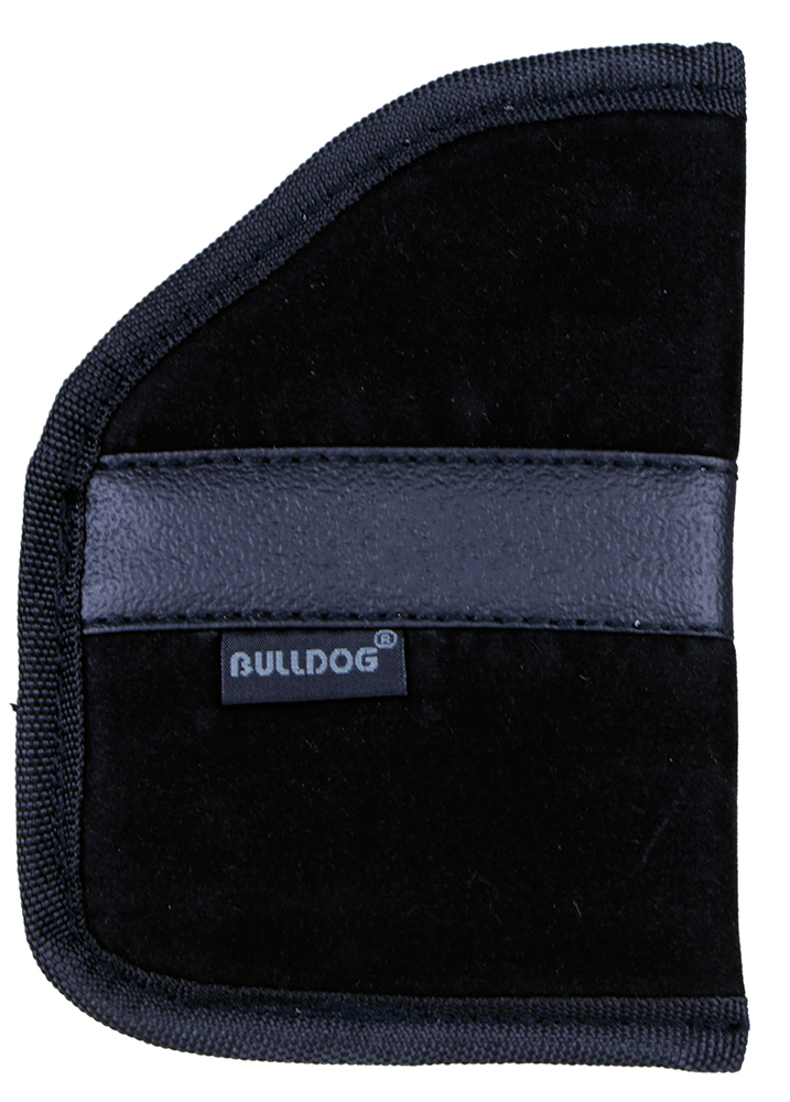 BULLDOG INSIDE POCKET LARGE