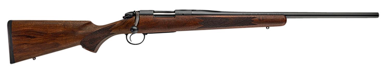 Bergara Rifles B14S203 B-14 Woodsman Bolt 243 Winchester 22