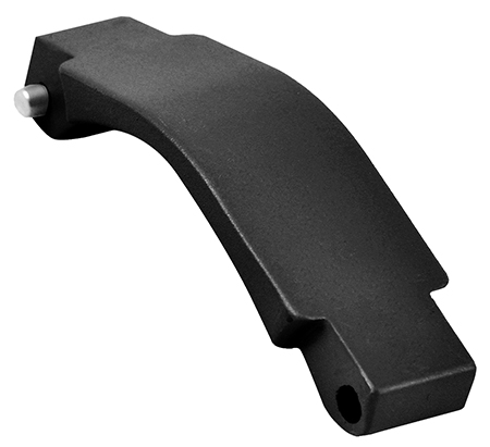 B5 TRIGGER GUARD COMPOSITE BLK