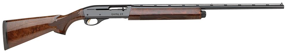 Remington Firearms 29583 1100 Sporting 28 Gauge 27