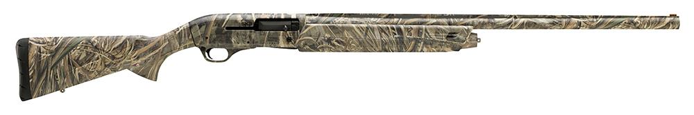 Winchester Guns 511159692 SX3 Semi-Automatic 20 Gauge 28