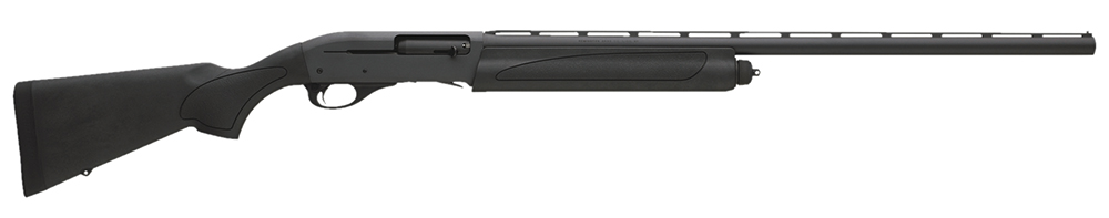 Remington Firearms 29827 11-87 Sportsman 20 Gauge 26