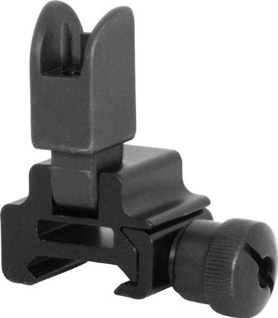 NCS AR FLIP UP FRONT SIGHT HGH