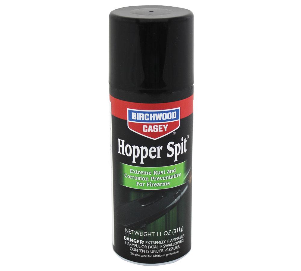 Birchwood Casey Hopper Spit