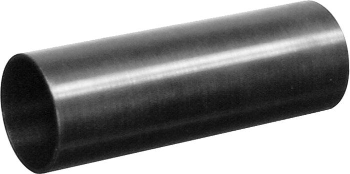 NcSTAR AR15 Golf Ball Launcher