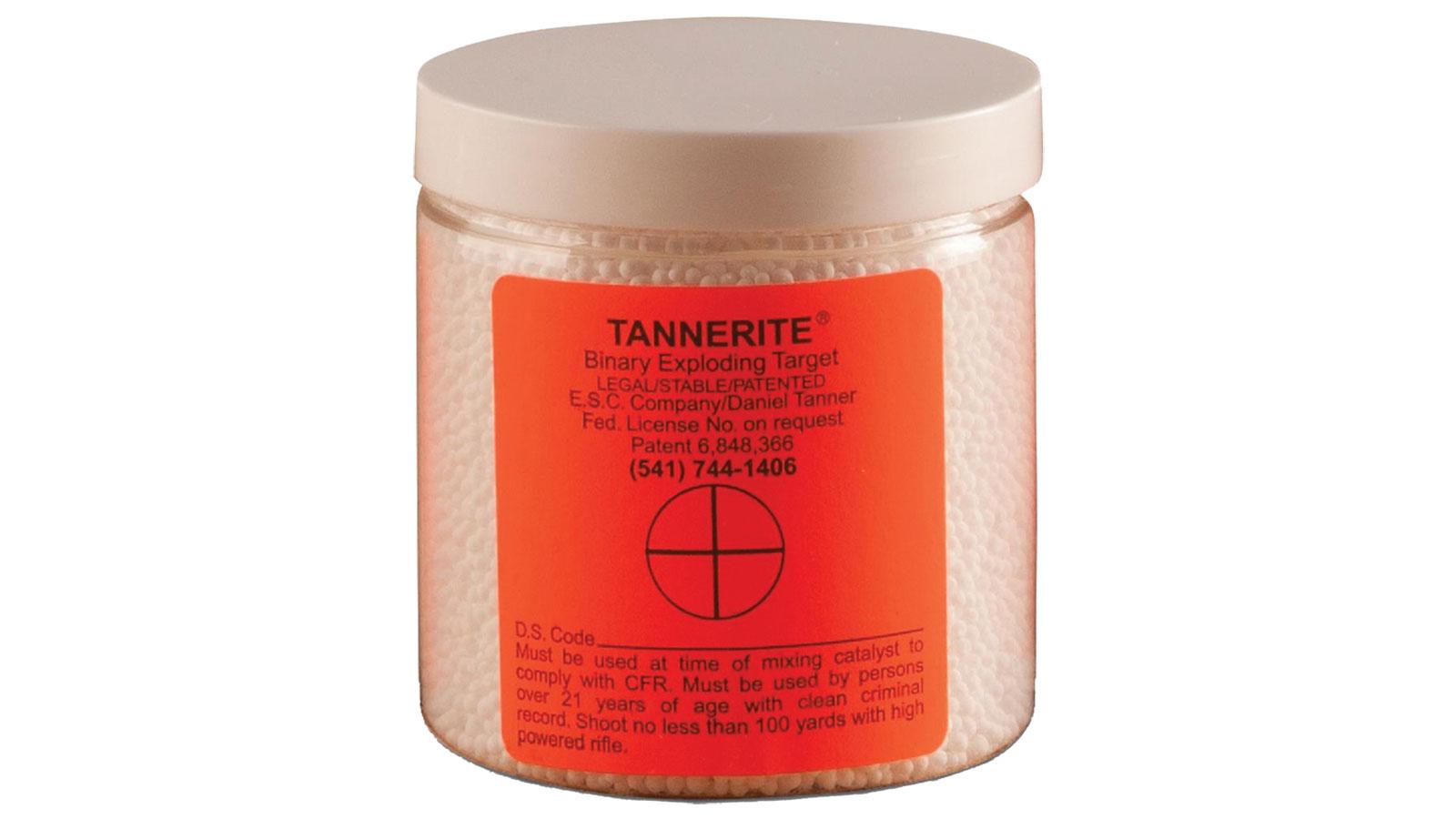 Tannerite 1 lb Extreme Range Target