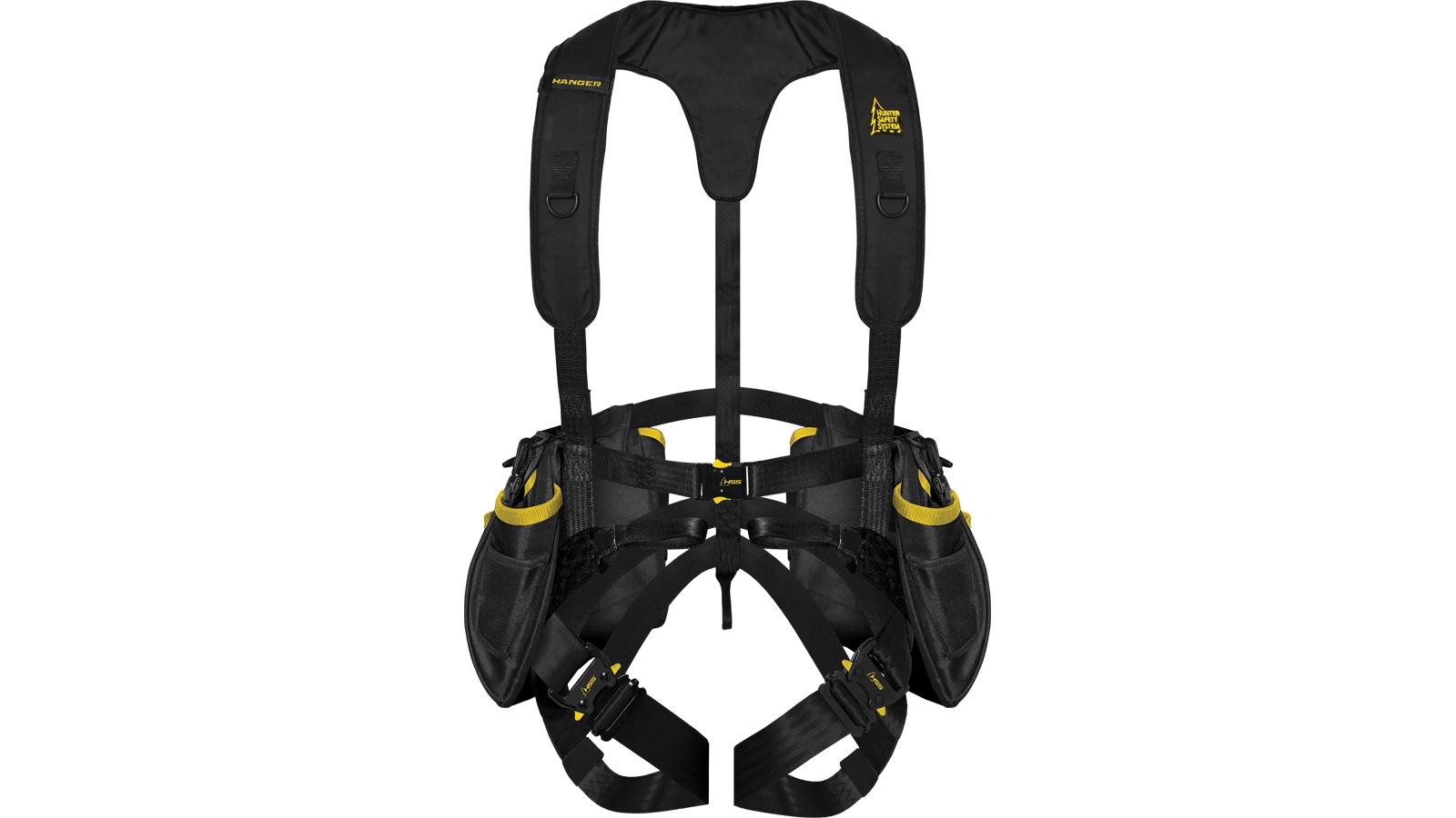 HSS Hanger Harness  <br>  Small/Medium