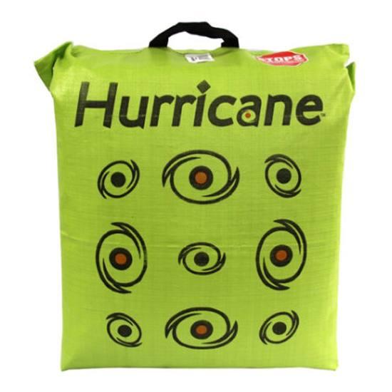 Hurricane Bag Target  <br>  H-20
