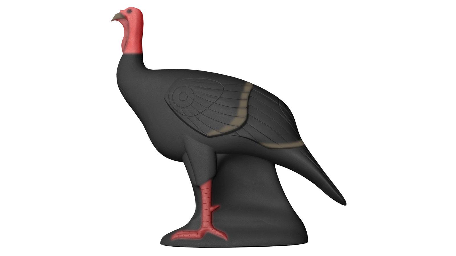 Shooter Turkey Target  <br>