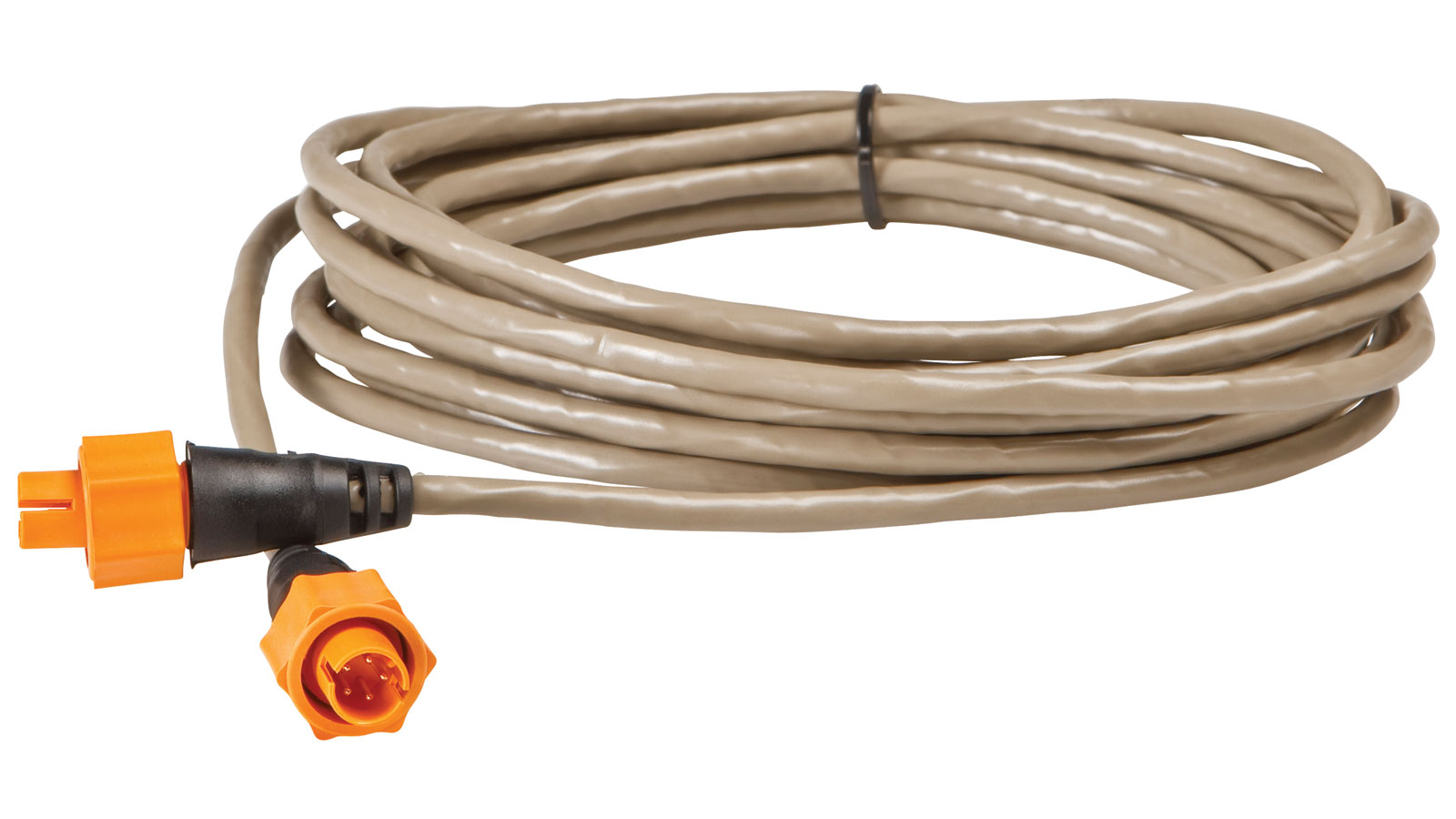 Lowrance 000-0127-51 ETHEXT-6YL Ethernet Cable 6'