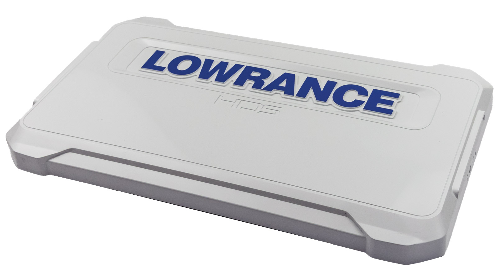 Lowrance HDS-9 Live Sun Cover