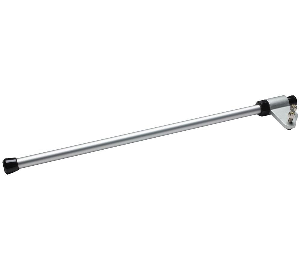 Minn Kota MKA-50 Bow Mount Stabilizer Kit (Fortrex)
