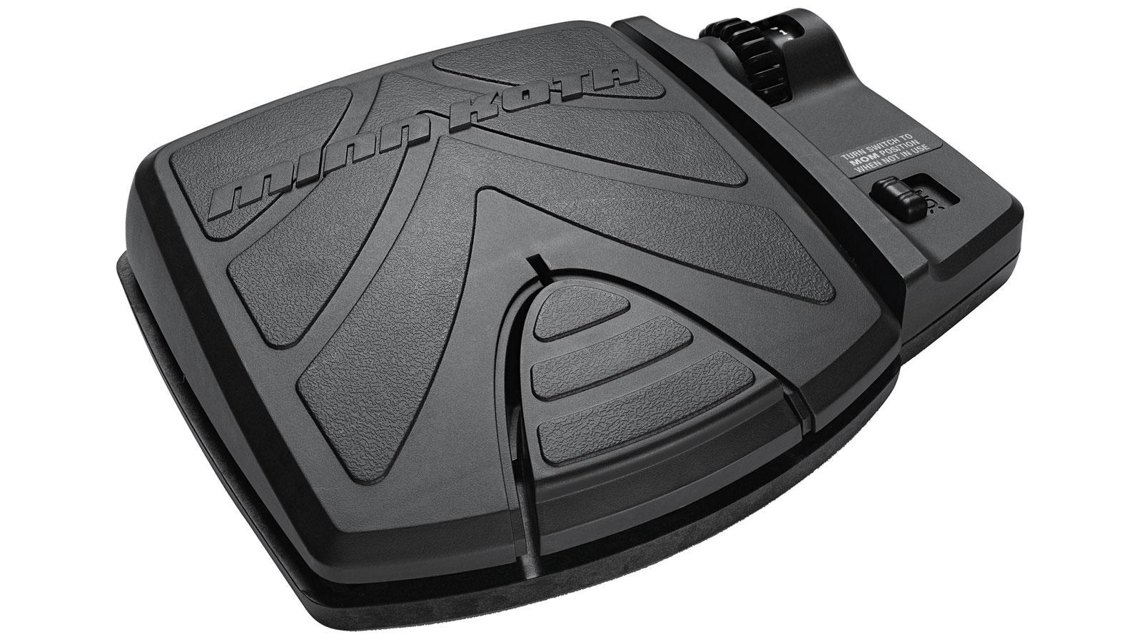 Minn Kota PowerDrive BT Foot Pedal Acc  Corded