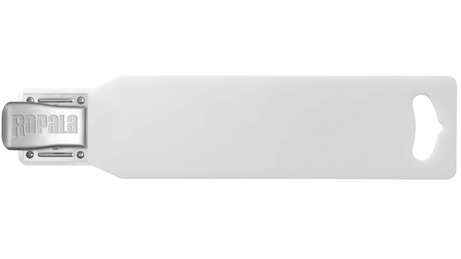 Rapala PFBC Pro Fillet Board w/Clamp, Sure-Grip Clamp, 5-1/2