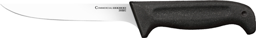 COLD STEEL COMMERCIAL SERIES 6