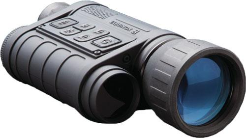 BUSHNELL NIGHT VISION 6X50 EQUINOX Z MONOCULAR DIGITAL