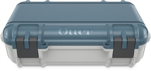 Otterbox Dry Box 3250  <br>  Blue