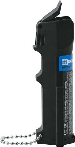 MSI OC/CS/UV POLICE MODEL 18GM