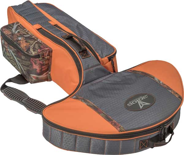 30-06 OUTDOORS CROSSBOW CASE ALPHA MINI 39