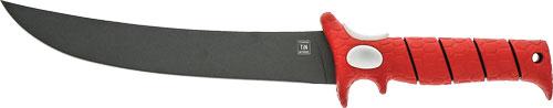 Bubba 9.00 in Flex Fillet Knife