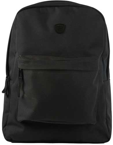 GUARD DOG PROSHIELD SCOUT YOUTH BULLETPROOF BACKPACK BLK