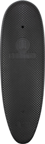 BERETTA RECOIL PAD MICRO-CORE TRAP CHECKERED .71