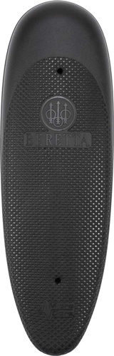 BERETTA RECOIL PAD MICRO-CORE FIELD SMOOTH 1.11