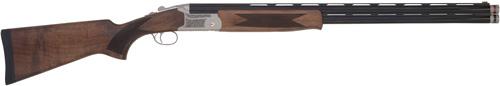 TRISTAR TT-15 FIELD 28